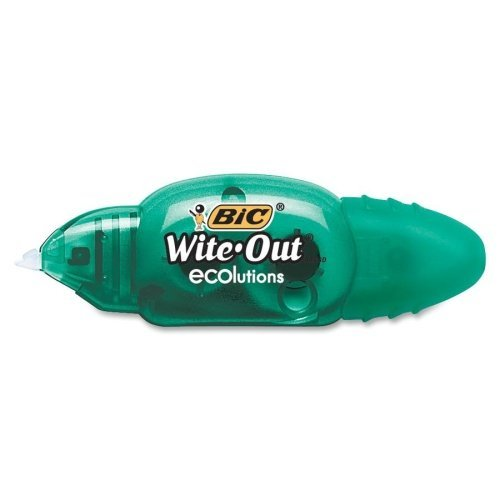wite-out-ecolutions-mini-correction-tape-white-1-5-x-235-2-pack-by-bic