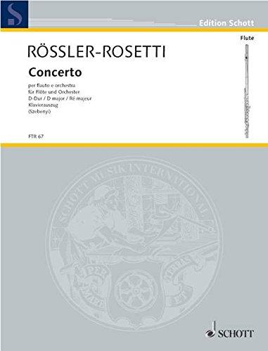 schott-rosetti-rsler-antonio-concerto-d-major-murray-c17-flute-and-orchestra-partition-classique-boi