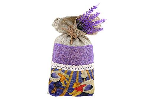 tradicional-elegante-natural-purificacion-de-aire-ambientador-y-bolsa-una-bolsa-con-sutiles-aroma-de