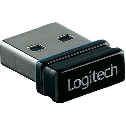 Logitech H800 Empfänger