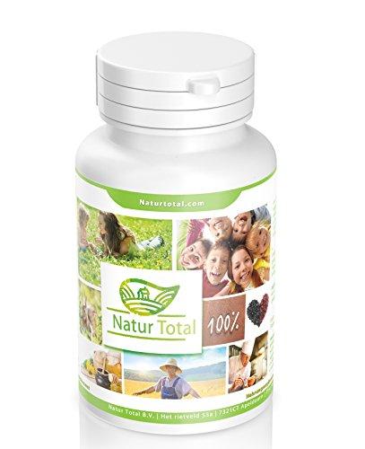 Kalzium 500mg mit Vitamin D3 200iu - 180 Tabletten - Calcium plus Vitamin D Versorgung für 3 Monate - ideal für starke Knochen und gesunde Zähne