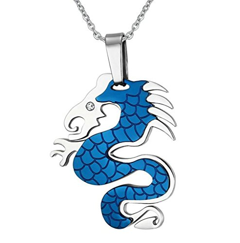 daesar-stainless-steel-necklace-mens-chinese-dragon-necklace-pendant-blue-necklace