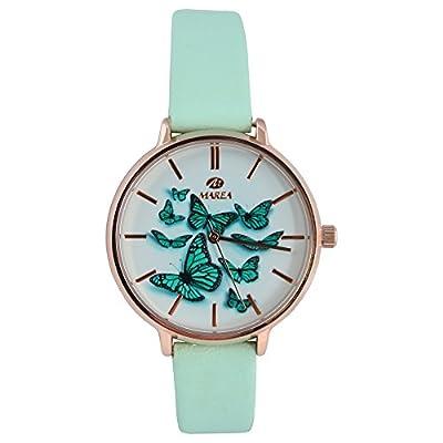 Reloj Marea - Mujer B41171/2