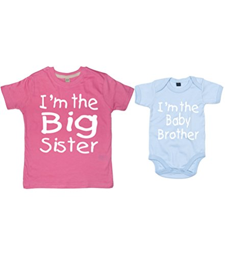 a-juego-i-m-the-big-sister-camiseta-de-manga-corta-diseo-de-texto-y-i-m-the-baby-brother-body-set-po
