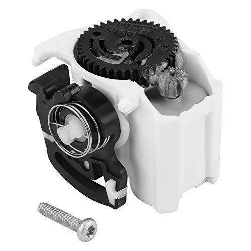 Heckklappen Zentralverriegelung, Stellmotor Stellelement Kofferraumdeckel Heckklappen Zentralverriegelungsmotor 7700435694