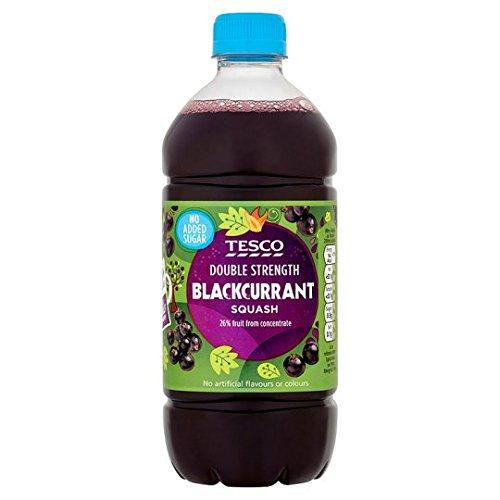 tesco-double-strength-blackcurrant-squash-no-added-sugar-750ml