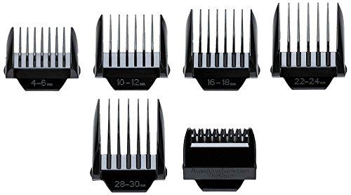 oster-pettini-intercambiabili-per-c100-clipper-confezione-da-5