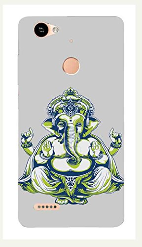 sale retailer 93d97 08fa9 Fadsho Designer Case Back Cover for Itel Wish A41/Designer Case Back Cover  for Itel A41 Plus