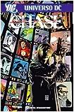 Chase. Universo DC
