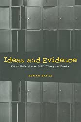 Ideas And Evidence: Critical Reflections On MBTI Theory And Practice
