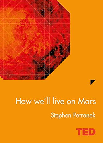 how-well-live-on-mars-ted