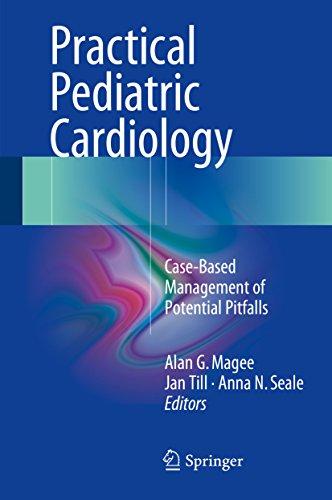 Descargar E Torrent Practical Pediatric Cardiology: Case-Based Management of Potential Pitfalls En PDF Gratis Sin Registrarse