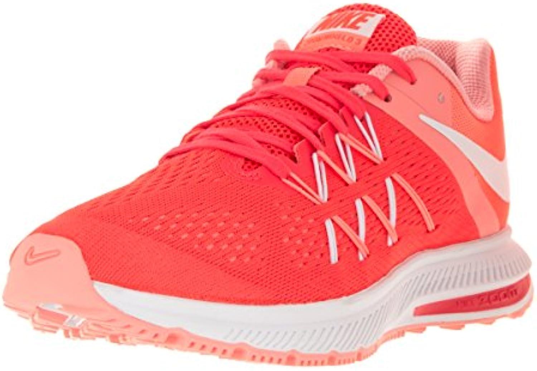 les hommes / femmes trail nike & eacute; est 831562-601 trail femmes des chaussures de course de garantir la qualité et la quantité de divers types et styles prix préférentiel 643d99