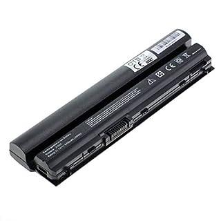 OTB Akku kompatibel zu Dell Latitude E6120 / E6220 / E6230 / E6320 Li-Ion 4400mAh Schwarz