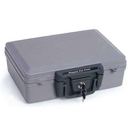 phoenix-tfc0351-mobile-dokumenten-feuerschutzbox-schlusselschloss-30-min-feuerresistent-fur-a4-6-l-7