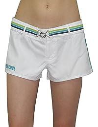Rip Curl femmes Casual Beach & Surf Summer Shorts