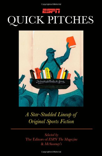 espn-quick-pitches-a-star-studded-lineup-of-original-sports-fiction