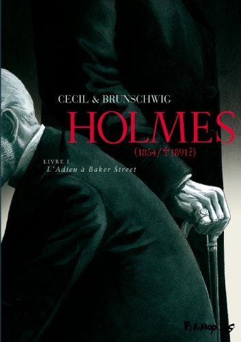 "<a href=""/node/33560"">Holmes (1854-1891)</a>"