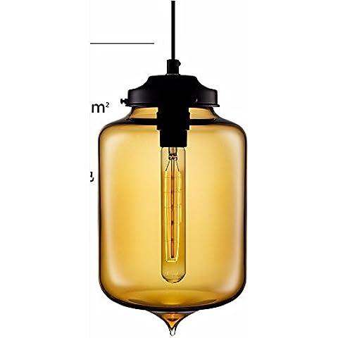 Ty840-Testa singola piccoli lampadari a personalizzare il