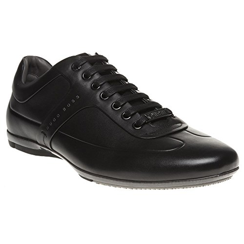 hugo-boss-mens-hugo-boss-mens-sporty-lowp-lthf-black-mercedes-benz-collection-trainers