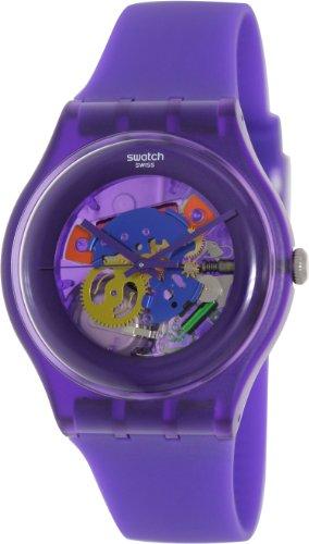 Swatch SUOV100 Orologio da Donna