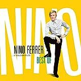 Nino Ferrer ... et Toujours en Été
