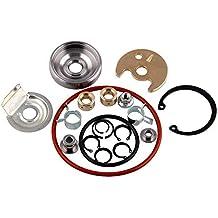 ETbotu TD04 TD04HL - Kit de reparación de turbocompresor, Turbo y Kits de reconstrucción Turbo