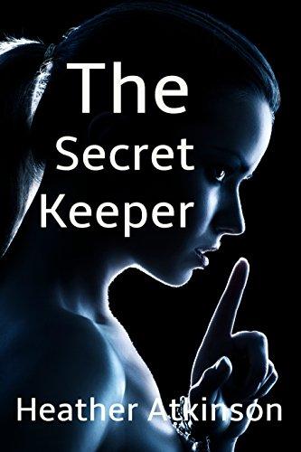 PDF Descargar The Secret Keeper (Unfinished Business Book 3