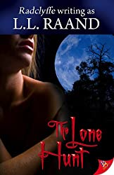 The Lone Hunt (Midnight Hunters Book 4)