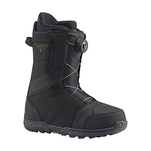 Burton-Boots-De-Snowboard-Highline-Boa-Black-Homme-Homme-Noir