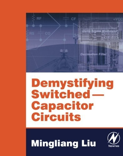 demystifying-switched-capacitor-circuits-demystifying-technology-v-1
