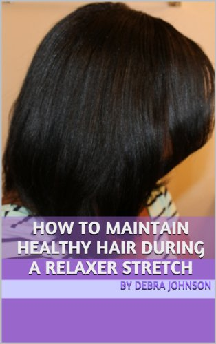 how-to-maintain-healthy-hair-during-a-relaxer-stretch