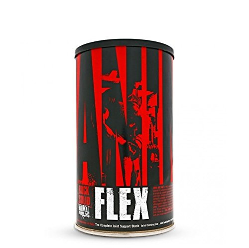 Uncultivated Flex 44 Packungen
