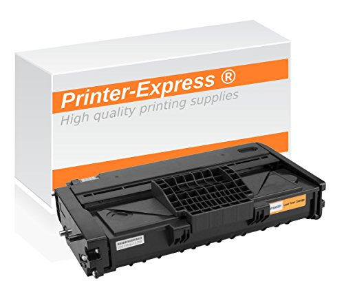 Printer Express XL - Tóner equivalente Ricoh SP