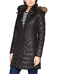 Joules Women's Snowshill Coat