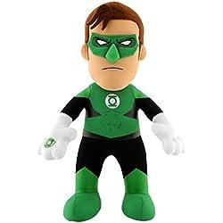 DC Comics Peluche Green Lantern 25 cm