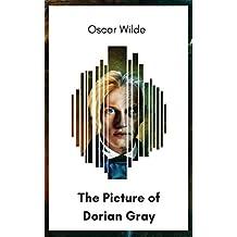 The Picture Of Dorian Gray (ReadOn Classics) (English Edition)