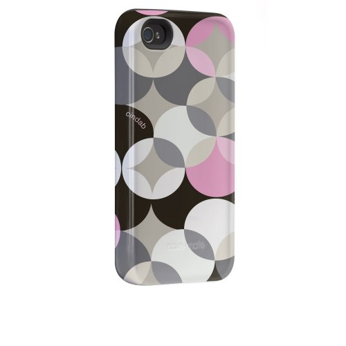 case-mate-cinda-b-tough-designer-cases-for-apple-iphone-4-4s-round-about-black