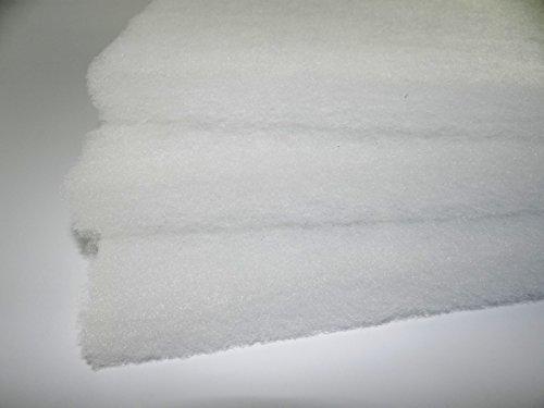 filtermatte-g4-ca-1-x-1m-dicke-ca-20-mm-ca-290g-m-progressiv-aufgebaut-ersatzfiltervlies-zum-selbst-