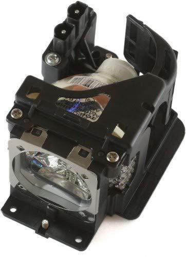 Sanyo Projector Lamp **Original**, 610-334-9565 (**Original** Sanyo PLC-XU75, PLC-XU78, PLC-XU88, PLC-XU88W)