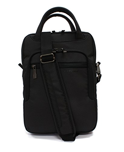 tucano-work-out-funda-vertical-para-macbook-air-11-negro