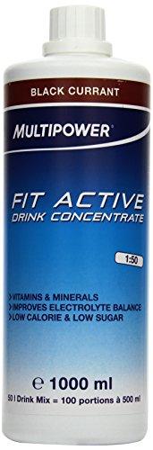 multipower-fit-active-konzentrat-johannisbeer-1-x-1l