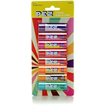 Pez Party Pack, 8 piezas
