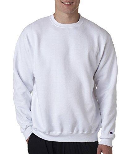 champion-crewneck-sweatshirt-s600