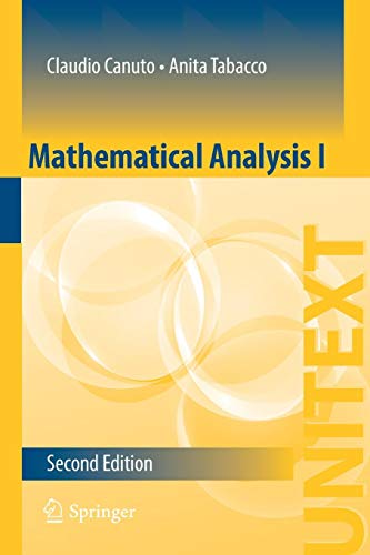 Zoom IMG-1 mathematical analysis