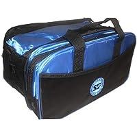 SIP 2-er Tragetasche Bowlingtasche