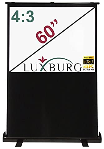 Luxburg® 60