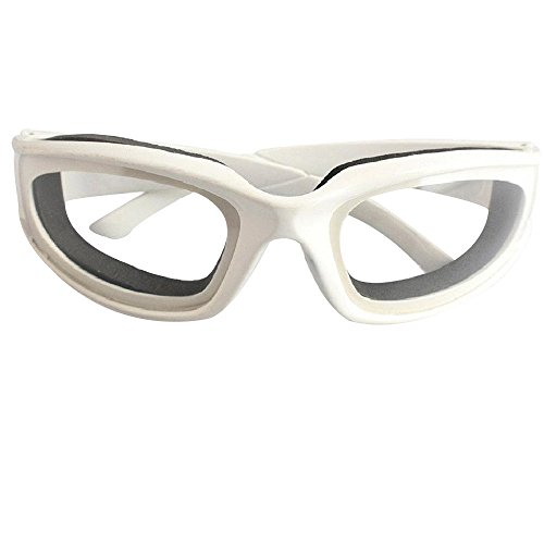 tping-international-onion-goggles-glasseskitchen-protective-eyewear-no-tearsstylish-eyes-protector-f