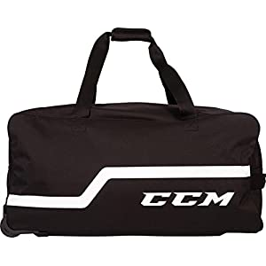 CCM 210 Wheelbag 32′
