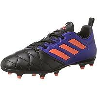 best service 9d324 a2af4 adidas Ace 17.3 FG W Chaussures de Football Femme